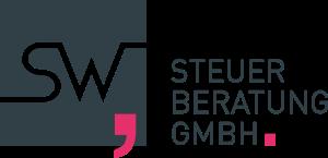 SW Steuerberatung GmbH